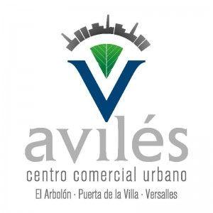 logo_Aviles_CCU_Arbolon_Villa_Vrsalles_color