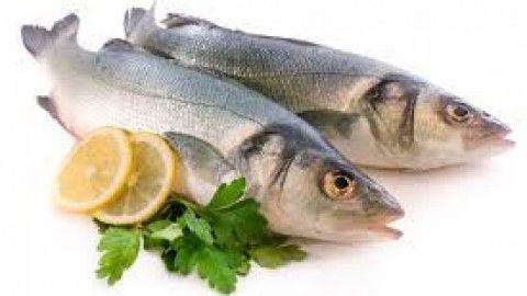 """Gastronomía marinera en """"Bitácora"""""""