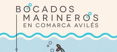 Bocados Marineros, nueva propuesta grastronómica