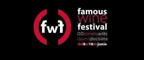 Famous Wine Festival 2017