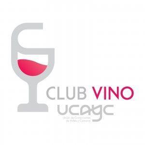 logo_clubvino