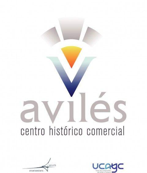 Centro Histórico Comercial