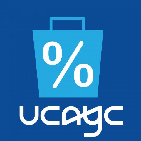 app UCAYClub