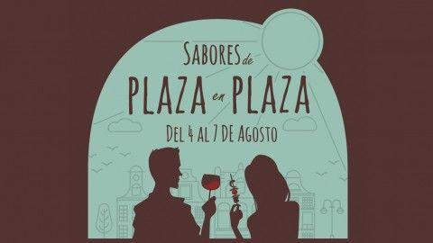 20 Casetas ofrecerán «Sabores de plaza en plaza»