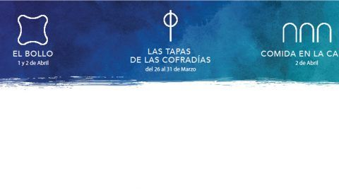 GastroPasión Comarca Avilés 2018