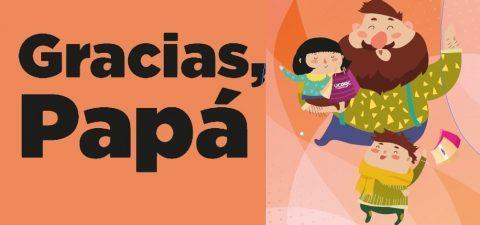Campaña Día de Padre 2020